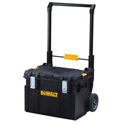 Dewalt Storage 11