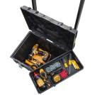 Dewalt Storage 7