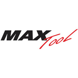 Max Tool - #1 source for quality tools, equipment, and much more.