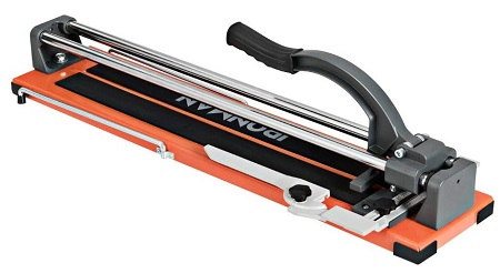 Goplus 24 Inch Manual Tile Cutter
