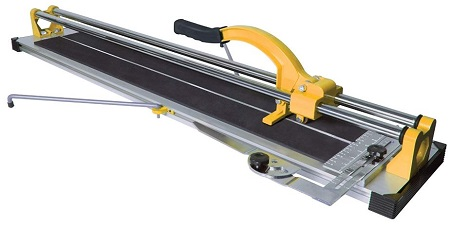 QEP 10630Q 24-Inch Manual Tile Cutter