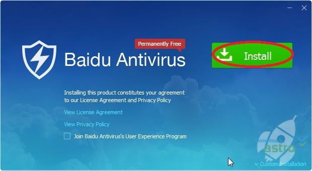 install-baidu-antivirus-01