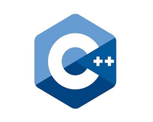 اسلام عبدالله_مقدمة عن الـ C++