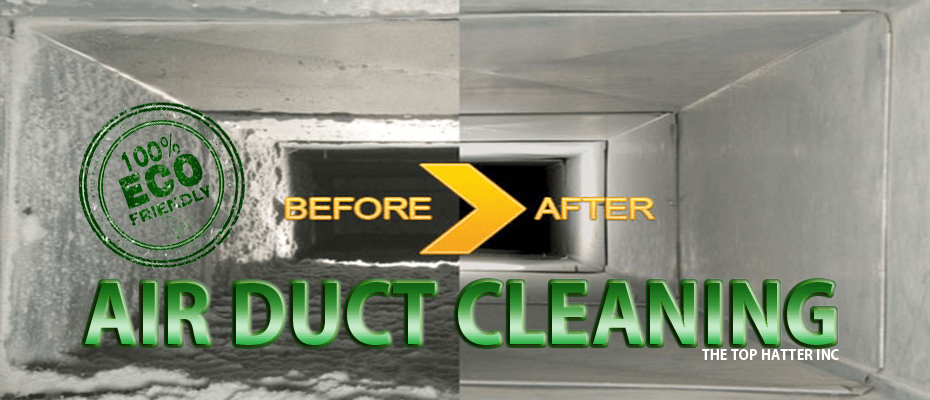 Image result for duct cleaning