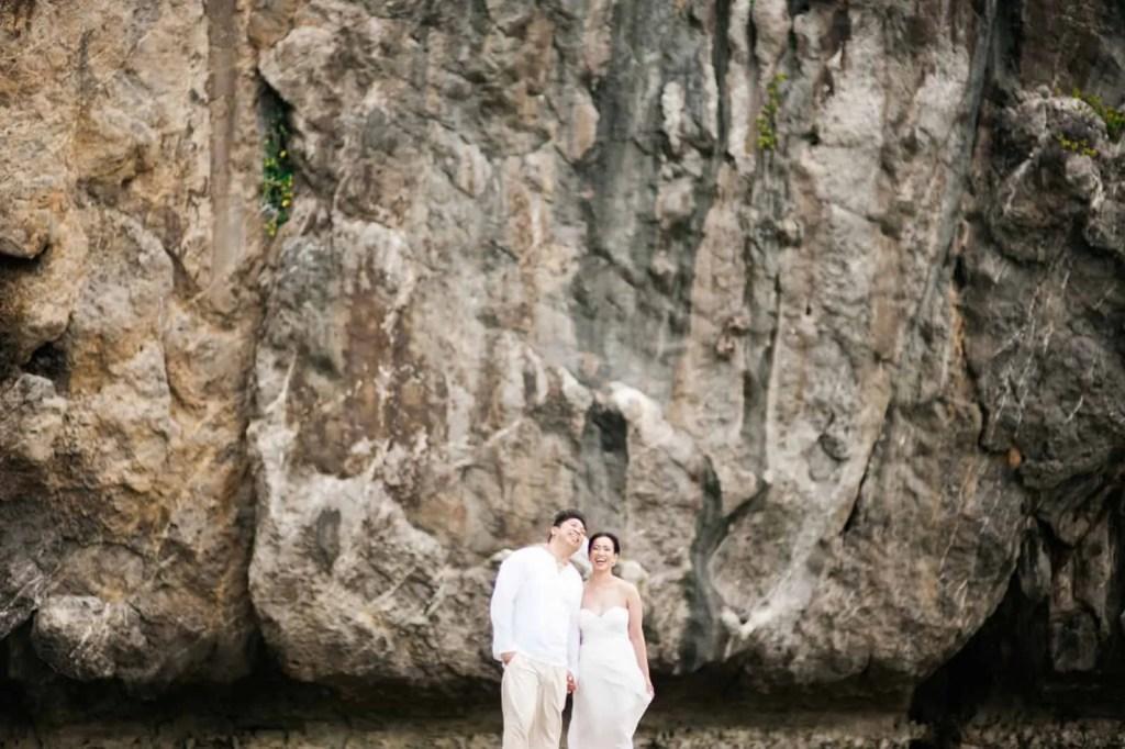 Apulit Island, Destination Weddings