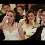 6 Times Nikki Gil & BJ's Wedding Made Us Cry
