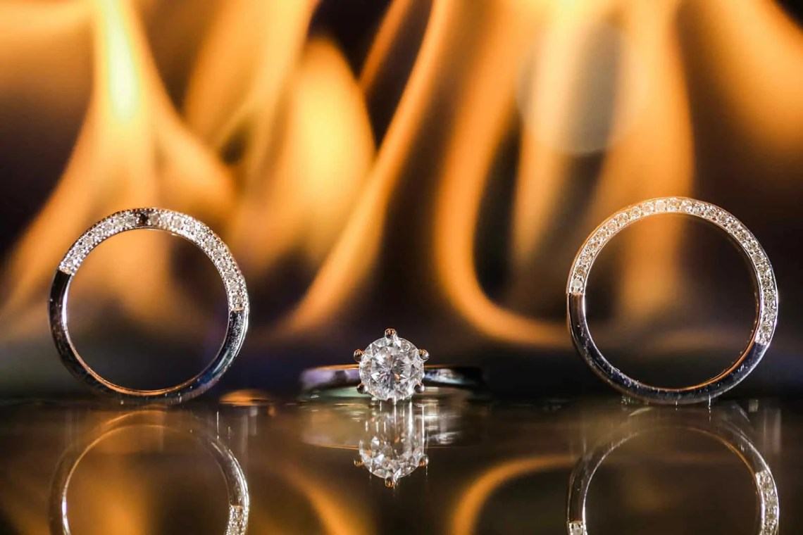 ethical diamonds, wedding in bataan, jun garcia photography