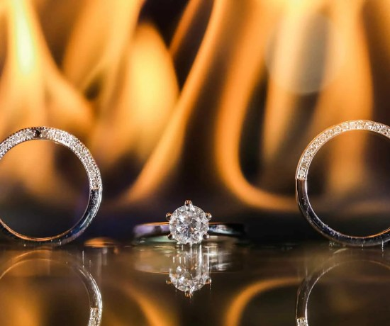 ethical diamonds, wedding in bataan, jun garcia photography