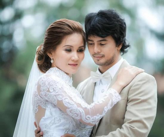 wedding in bataan, jun garcia photography
