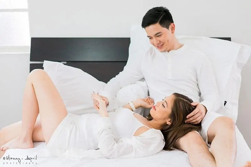 aldub_alden-and-maine-prenup_manny-and-april-photography-0015