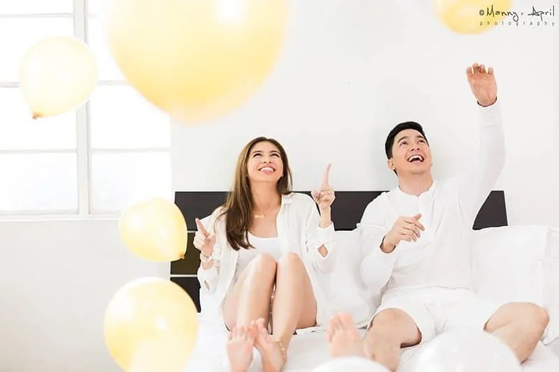 aldub_alden-and-maine-prenup_manny-and-april-photography-0016