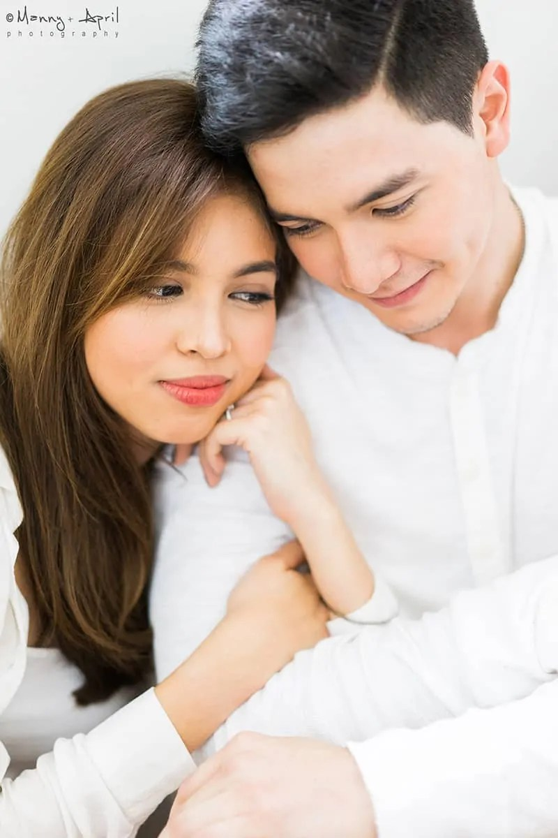 aldub_alden-and-maine-prenup_manny-and-april-photography-0031