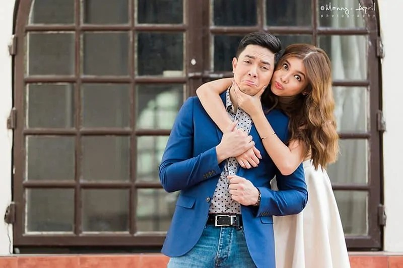 aldub_alden-and-maine-prenup_manny-and-april-photography-0039