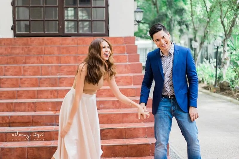 aldub_alden-and-maine-prenup_manny-and-april-photography-0041