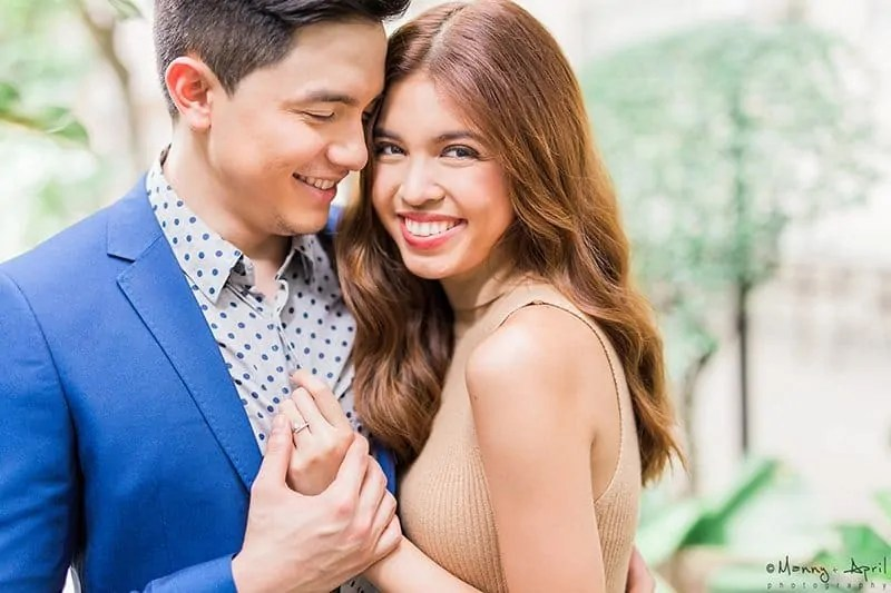 aldub_alden-and-maine-prenup_manny-and-april-photography-0050