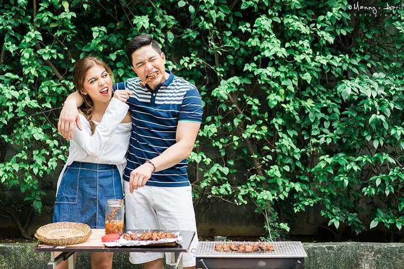 aldub_alden-and-maine-prenup_manny-and-april-photography-0053