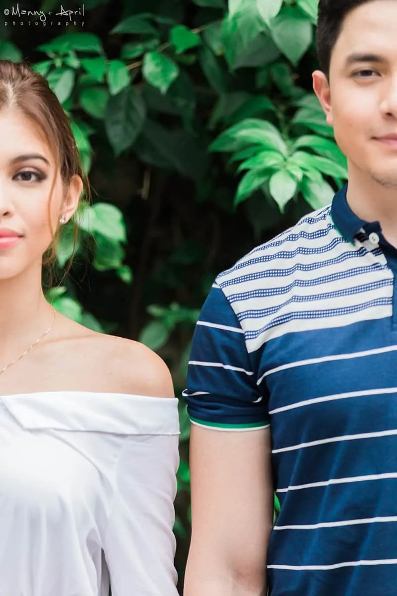 aldub_alden-and-maine-prenup_manny-and-april-photography-0059