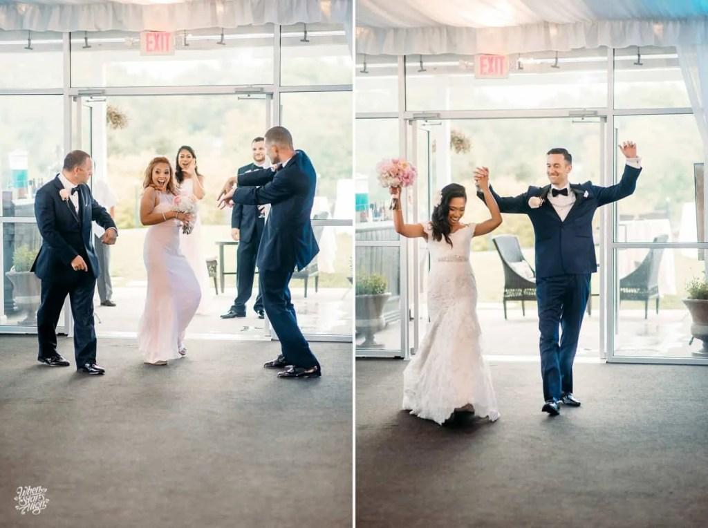 zach-diana-wedding-102