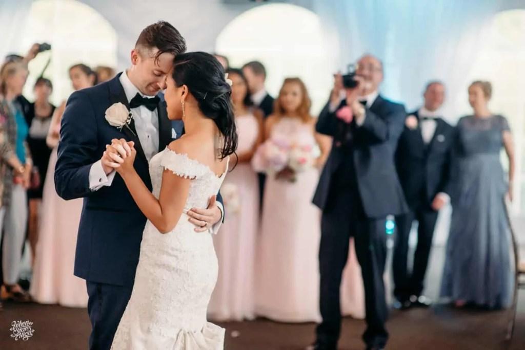 zach-diana-wedding-106