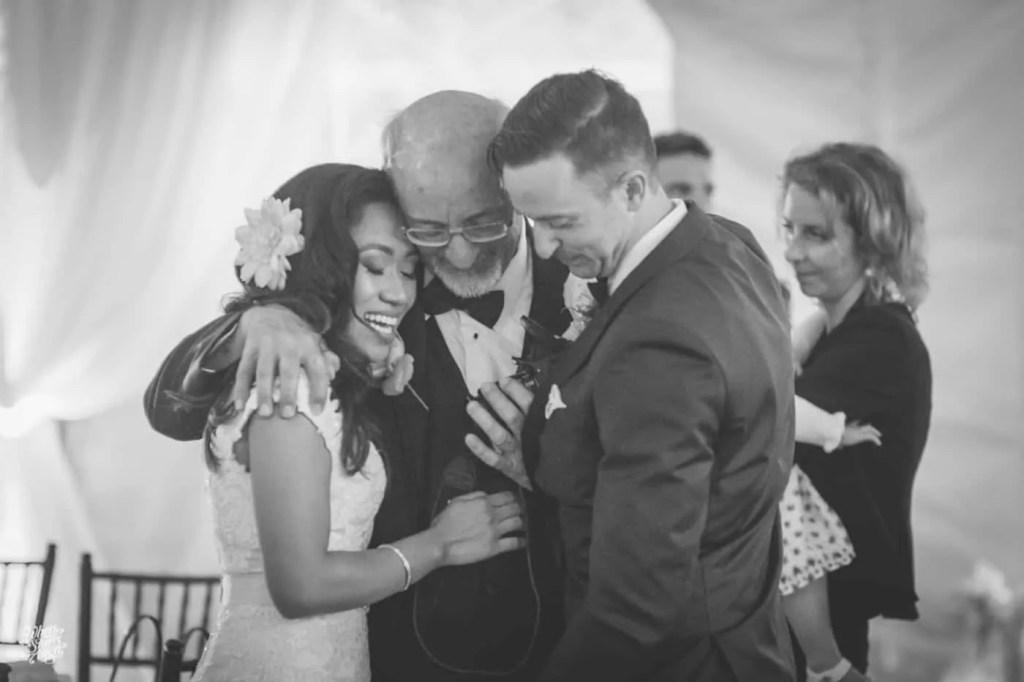 zach-diana-wedding-108