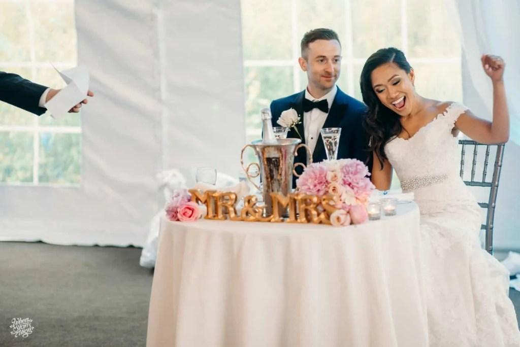 zach-diana-wedding-109
