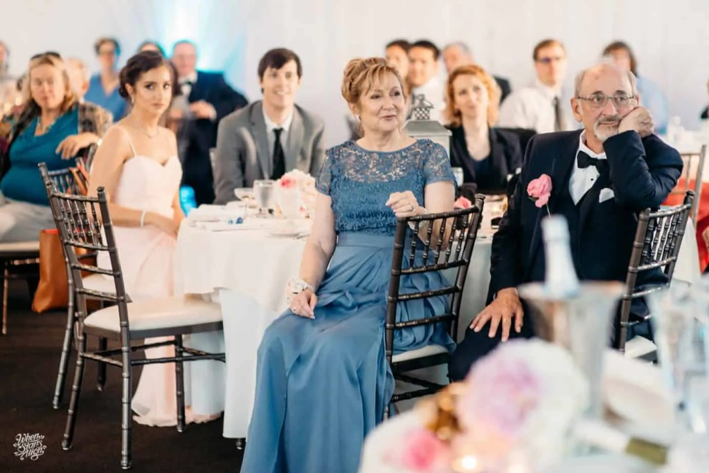 zach-diana-wedding-110