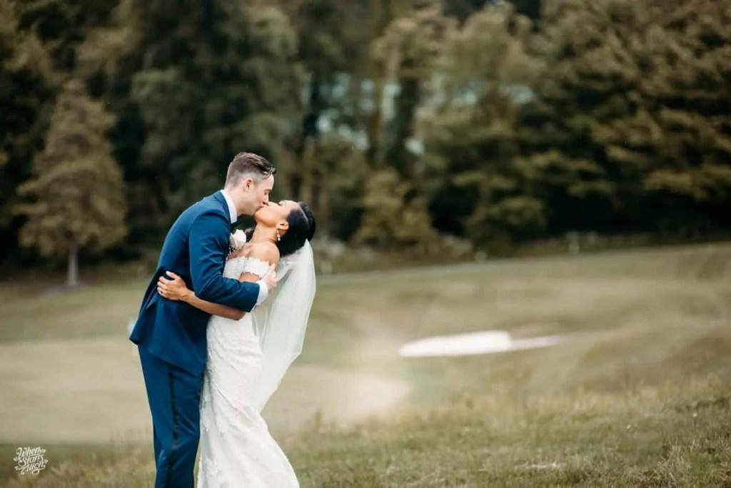 zach-diana-wedding-115