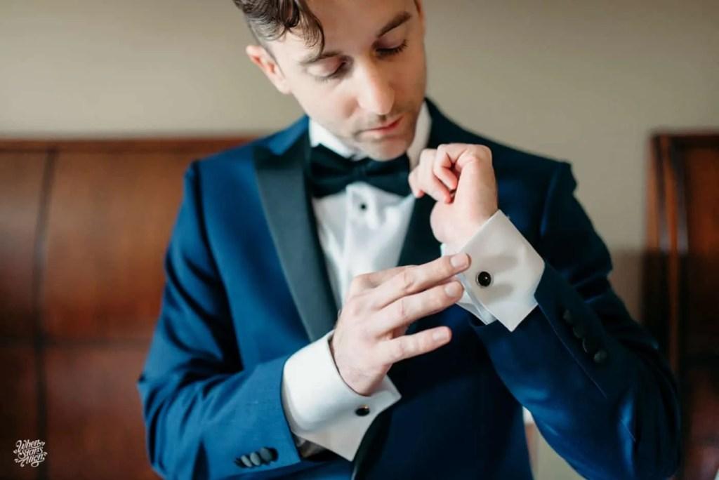 zach-diana-wedding-17