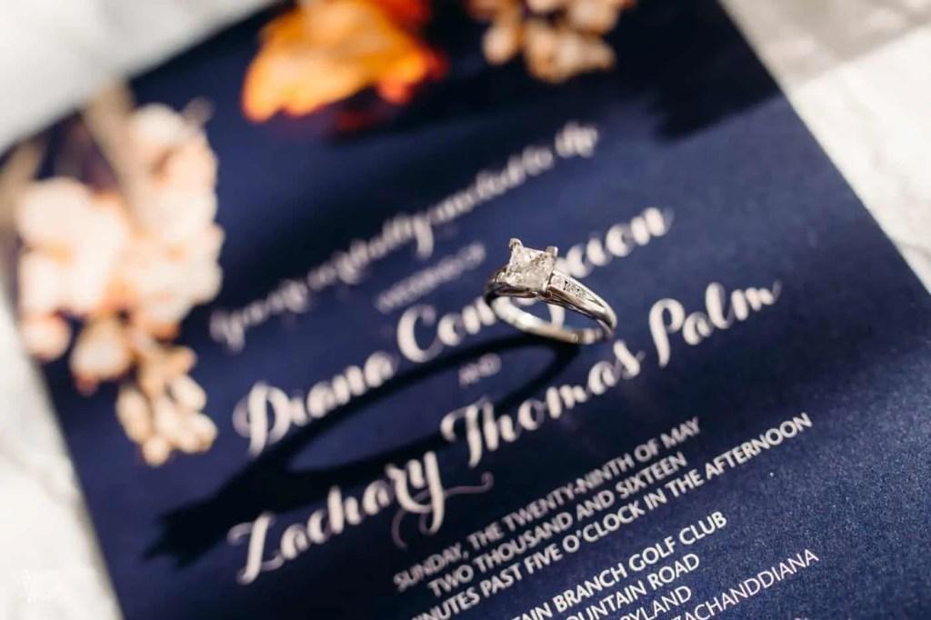 zach-diana-wedding-2