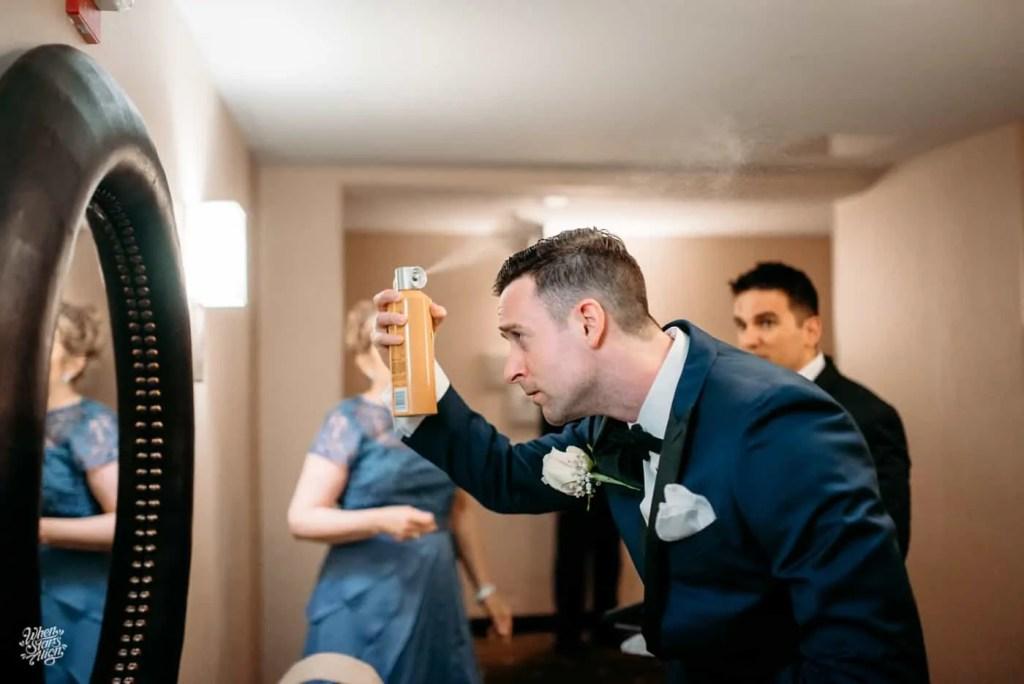 zach-diana-wedding-21