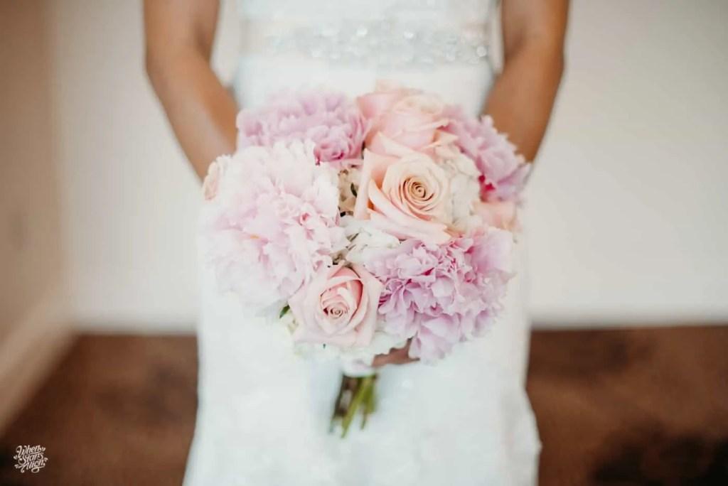 zach-diana-wedding-28