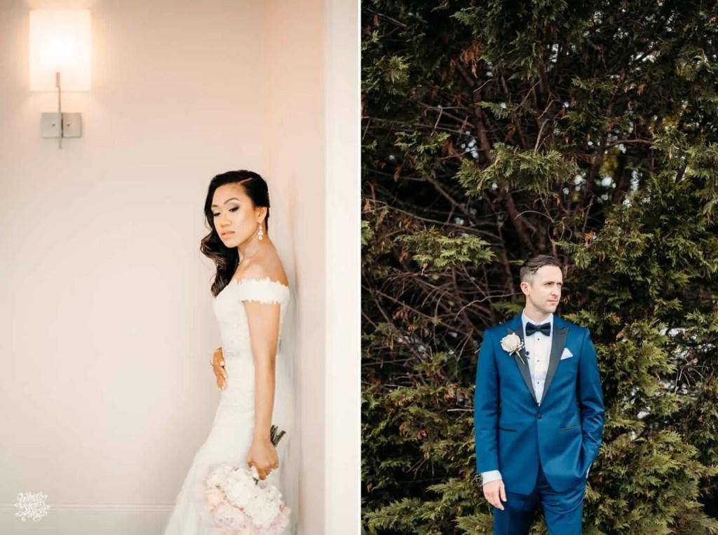 zach-diana-wedding-29