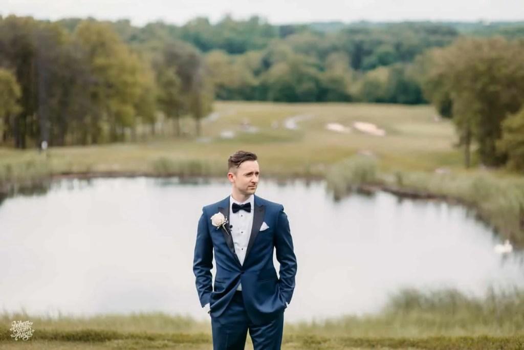 zach-diana-wedding-35