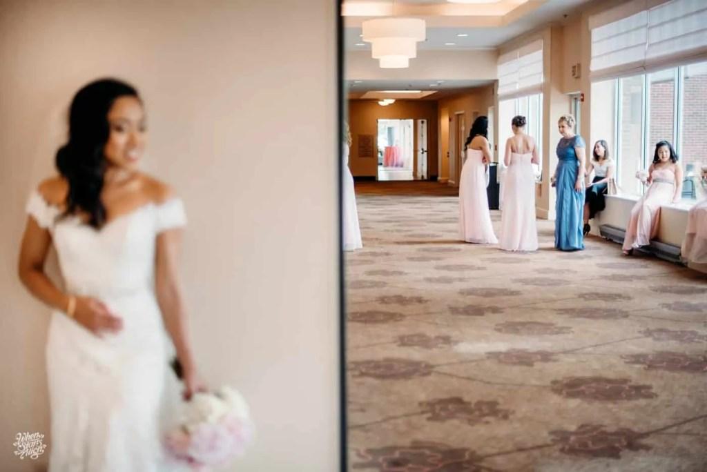 zach-diana-wedding-42