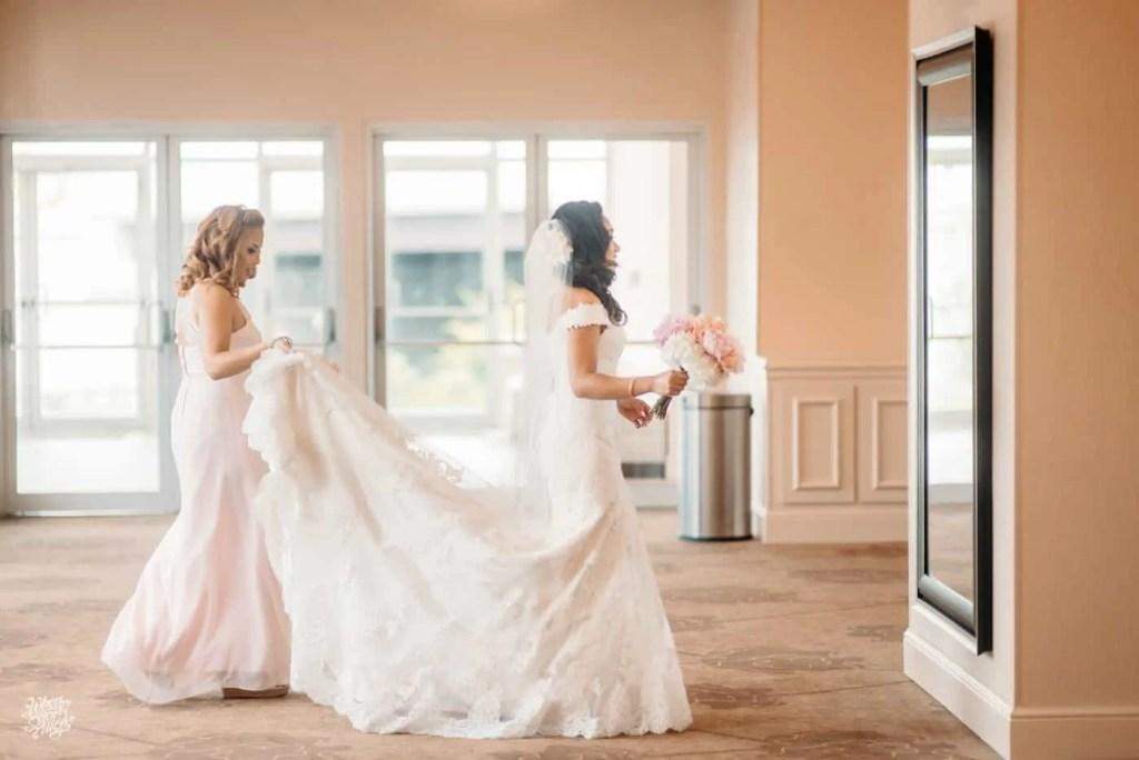 zach-diana-wedding-45