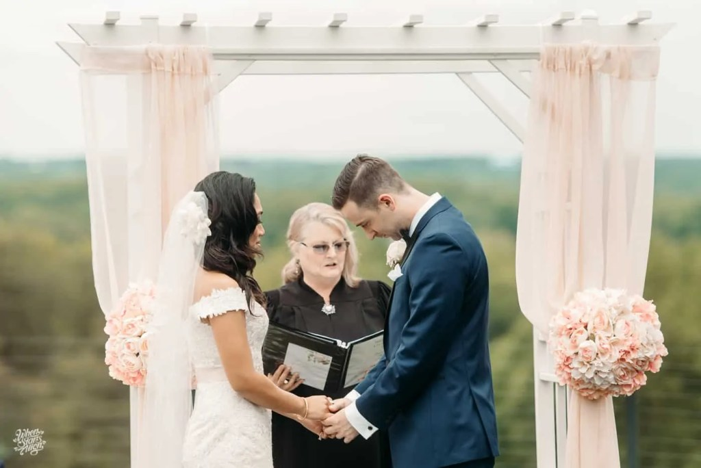 zach-diana-wedding-60