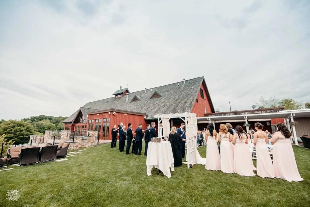 zach-diana-wedding-68