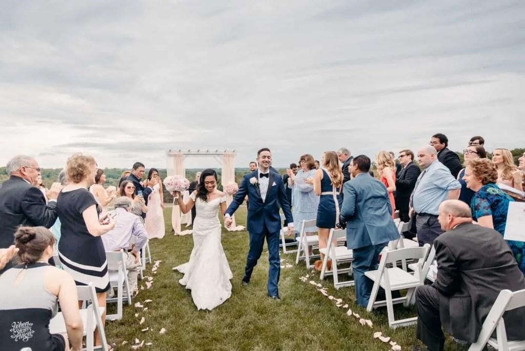 zach-diana-wedding-81