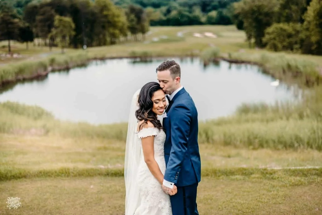 zach-diana-wedding-90
