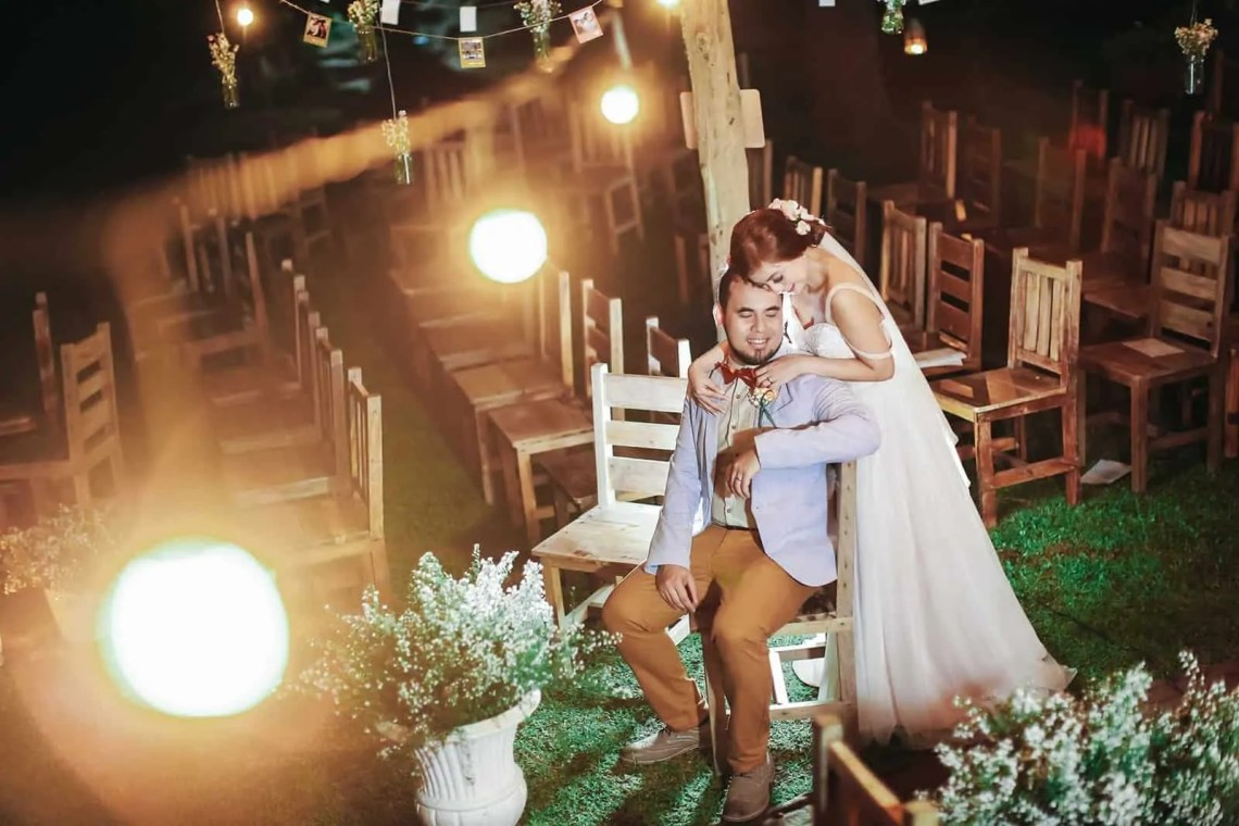 Casa San Pablo Wedding, Paper Project Photography