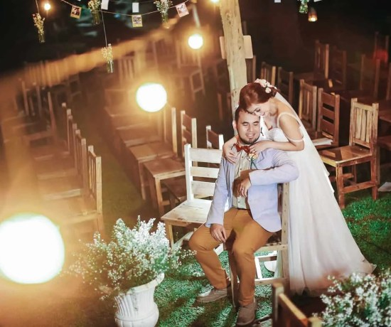 Casa San Pablo Wedding, Paper Project Photography