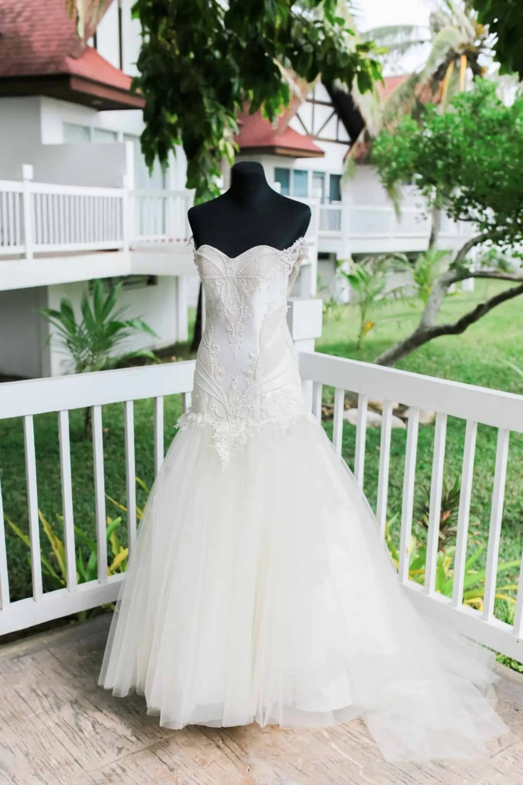 Iloilo Wedding: When Jacq & Rouge Said \'Owl Do\' | The Top Knotters