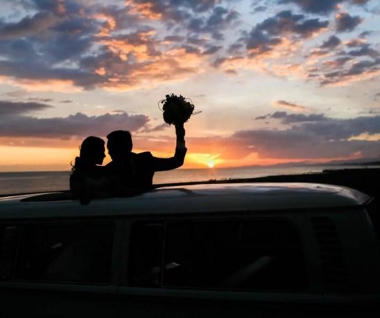 Iloilo Wedding, Owl Do, Love Train Studios