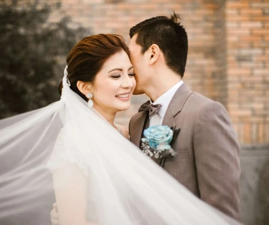Turquoise themed wedding, don tapan photography,
