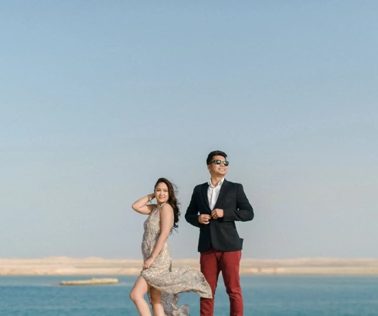 qatar prenup, ram marcelo, hello and co cinema