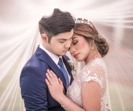 out-of-the-box wedding, bobby delos santos
