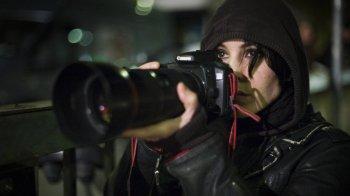 the-girl-with-the-dragon-tattoo-2009-film-images-9e051252-eb4f-4fa3-837a-2e6bd9449c6