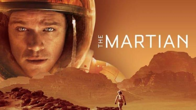 5th best hollywood sci-fi movies