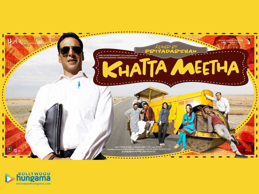 9th best hindi comedy movies