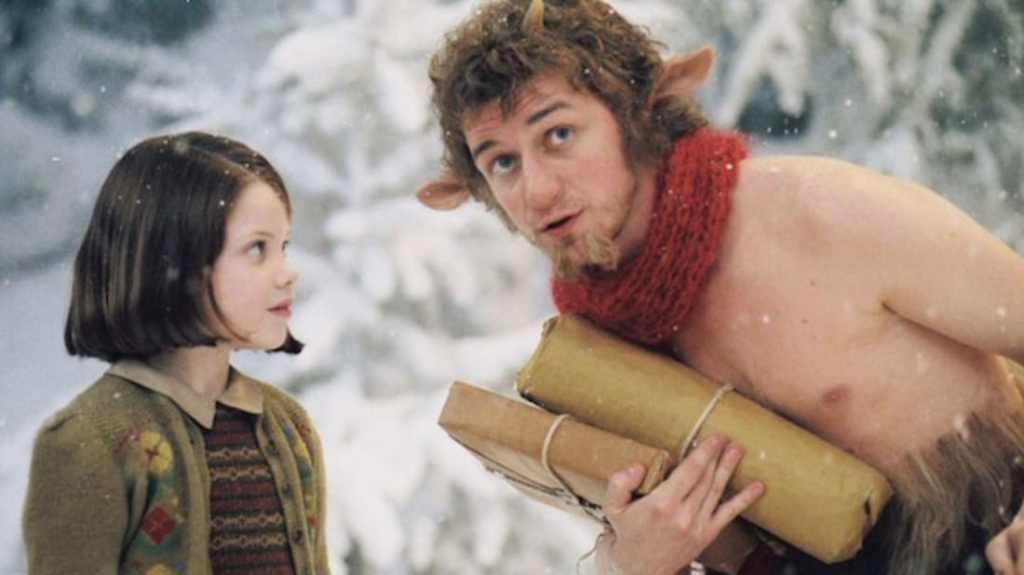 10th best fantasy movies